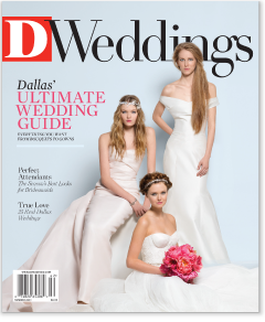 DWeddings_summer_2014_cover