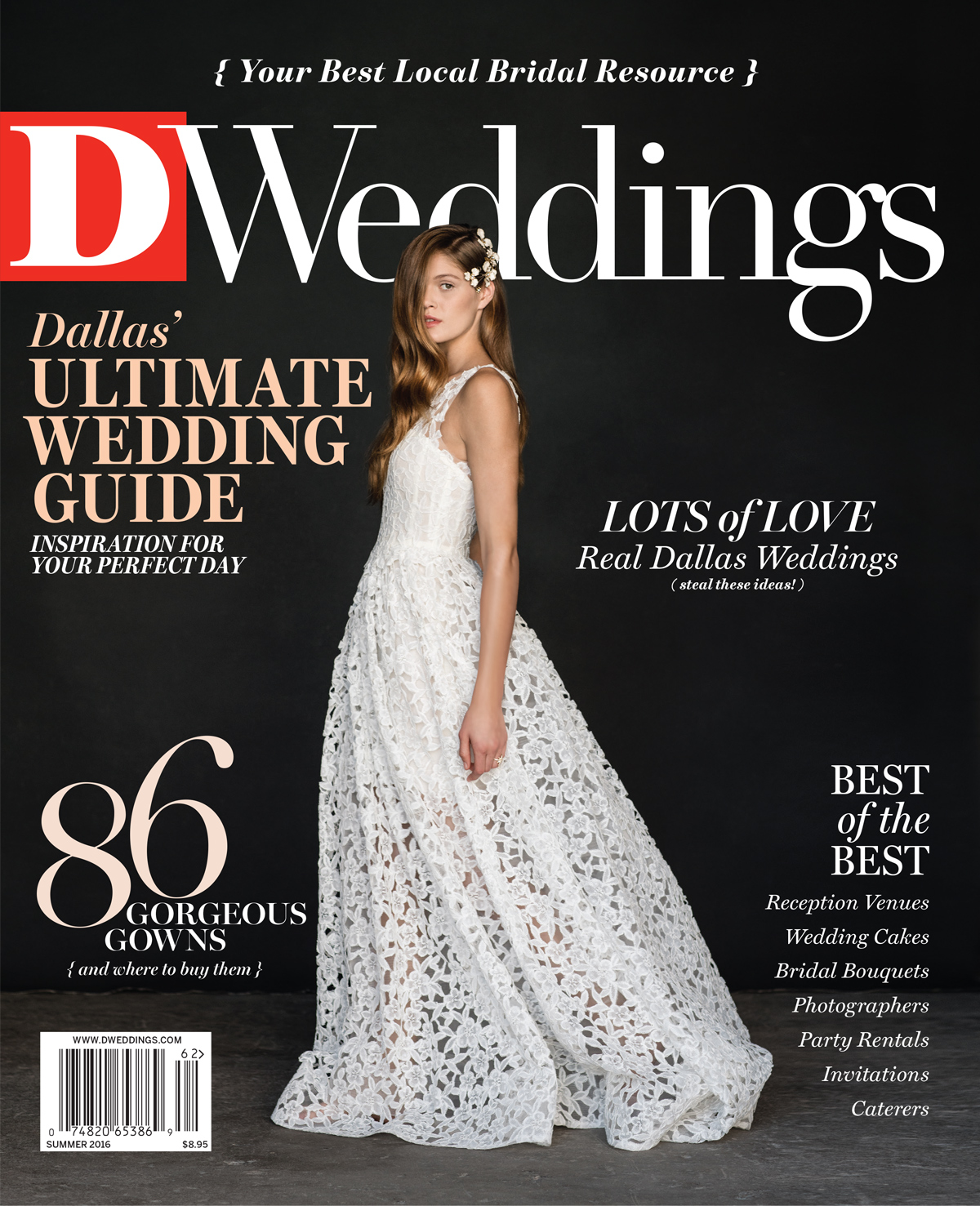 DWeddings-SS-Cover