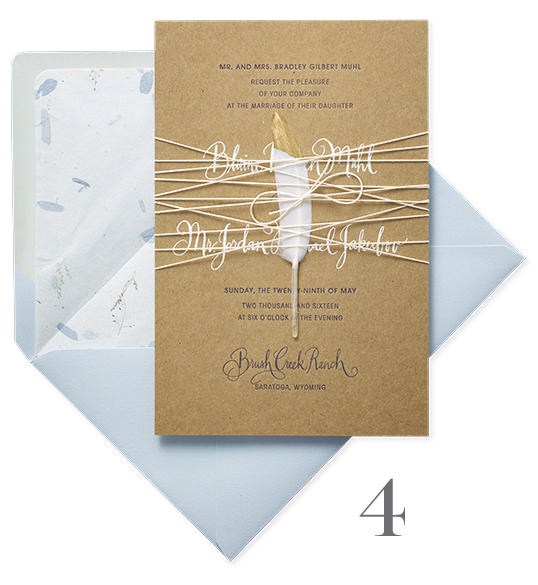 Natural-beauties-stationery-4