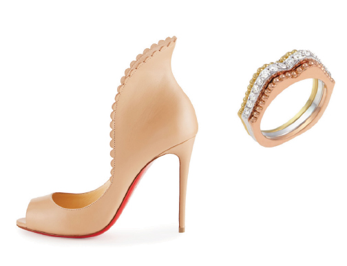 nude-shoes-jewelry