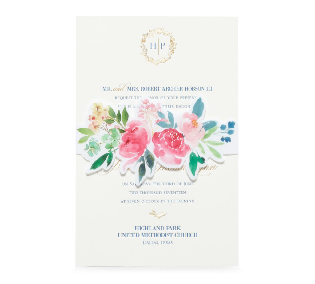 5-by-7-designs-stationery