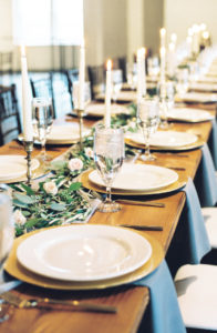 long-tables-weddings-3