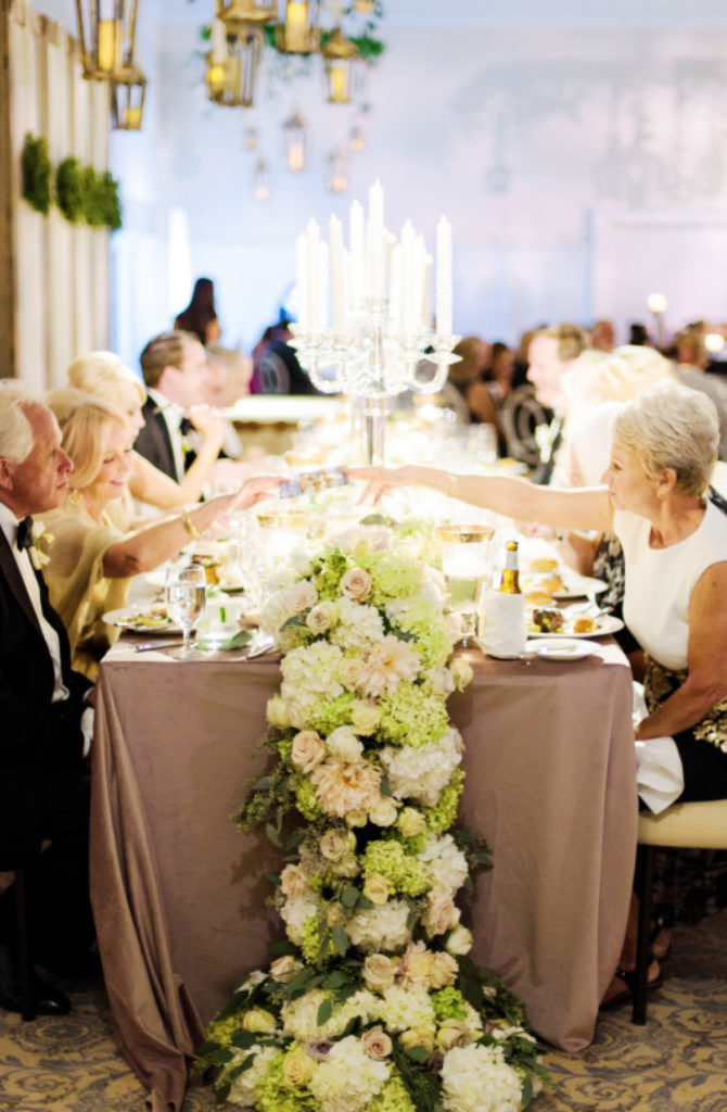 long-tables-weddings-4