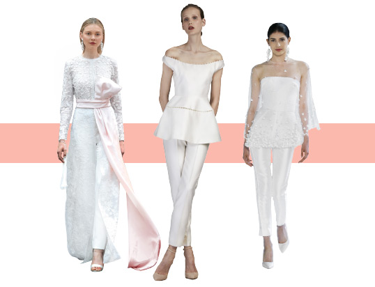 runway-wedding-dresses-jumpsuits