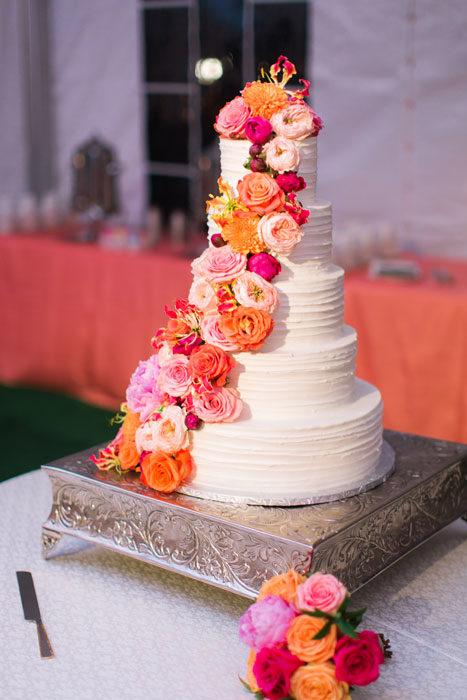 lily beth boenker and tyler brenneman u0026 39 s southern summer wedding