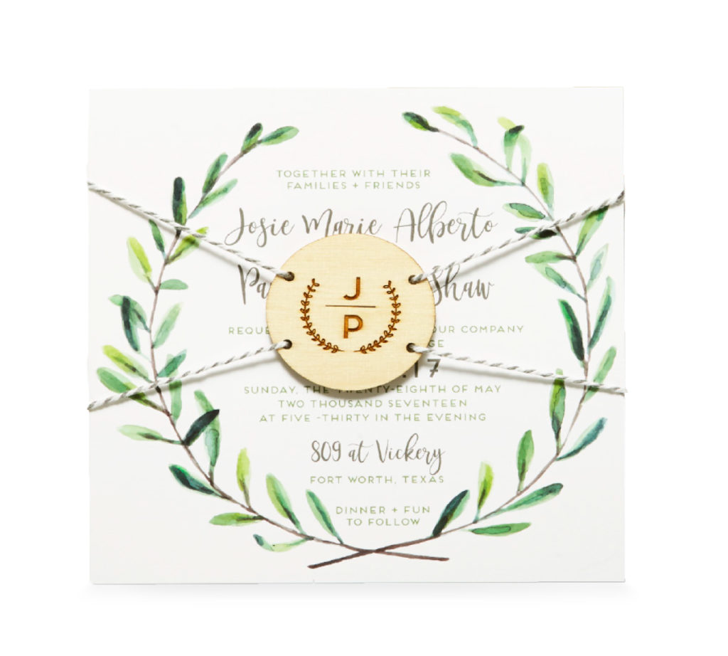 5-by-7-designs-stationery-watercolor