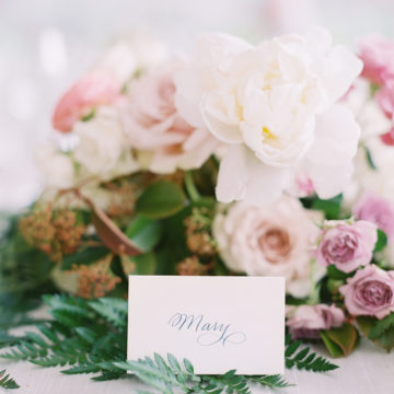 Joanna Czech's Ultimate Wedding Day Skincare Prep for Brides