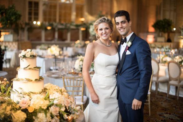 the bridal salon at neiman marcus - bridal  u0026 formalwear