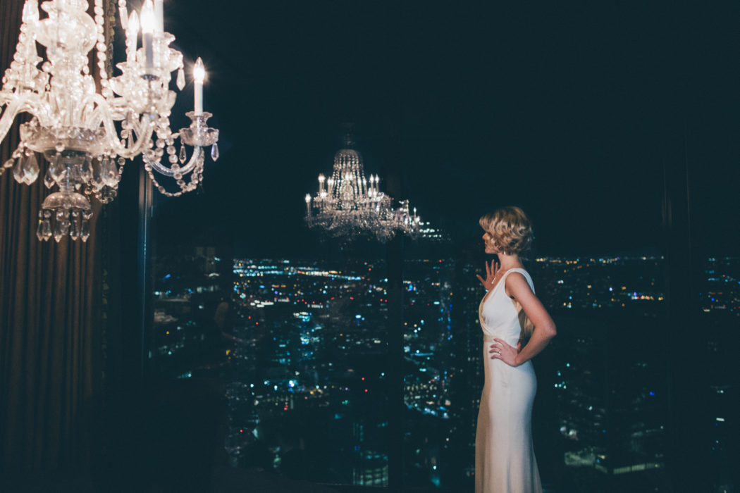 Tower club dallas wedding venue dallas tx tower club dallas wedding venues junglespirit Images