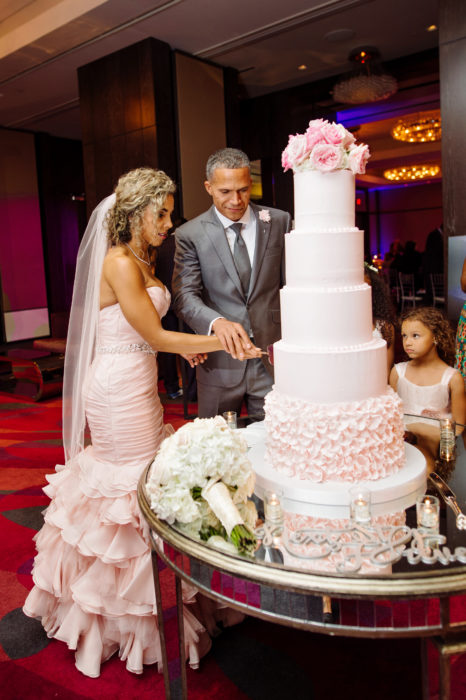 fancy cake stands for wedding fancy cakes by wedding cakes amp pastries dallas tx 4044