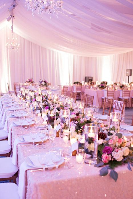 Four Seasons Resort And Club Dallas Wedding Venue Dallas Tx