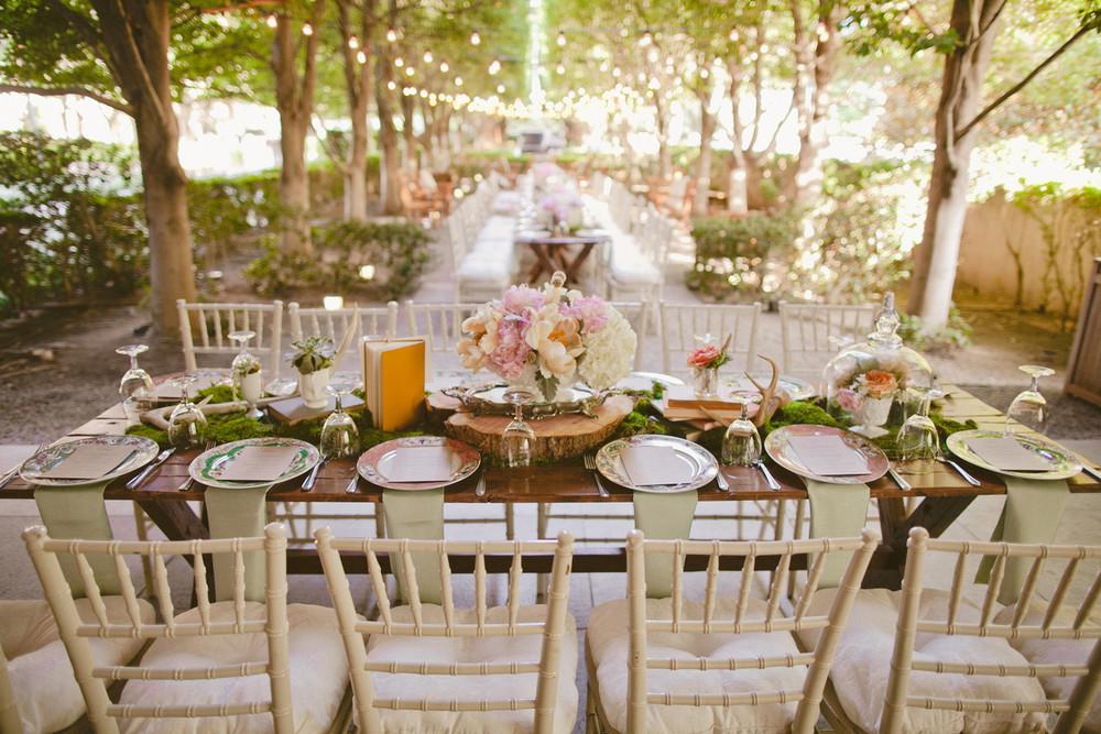 Marie Gabrielle Restaurant Amp Gardens