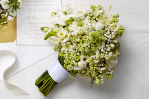 dallas wedding florists