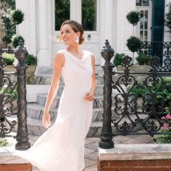 22d024d83d7 Gal Meets Glam Is the Dress Collection Every Bride Should Know