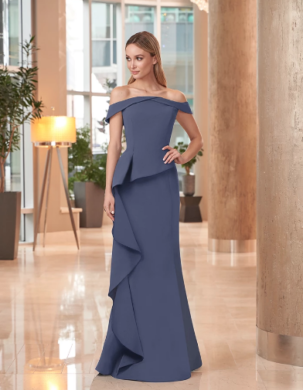 Trends To Expect For Mother Of The Bride Dresses In 2020